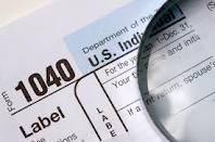 free 1040 tax returns